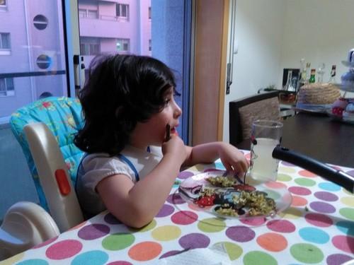 19Ago2016 Alice gosta de Bacalhau Dourado.jpg