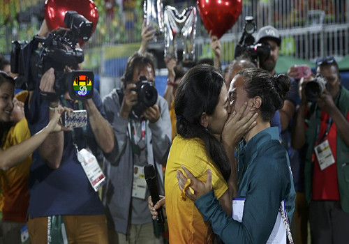 Rio gay propposal.jpg