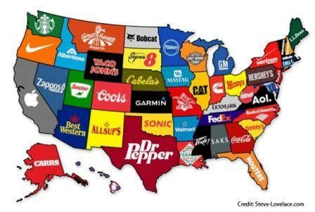 brands-of-us.jpg