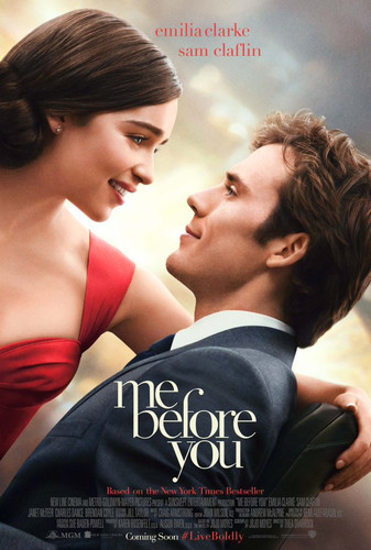 rs_600x889-160203094831-634-me-before-you-poster.j