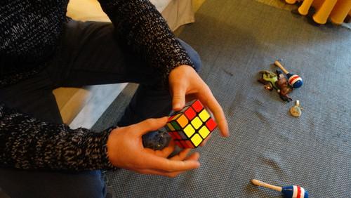 cubo 2.JPG