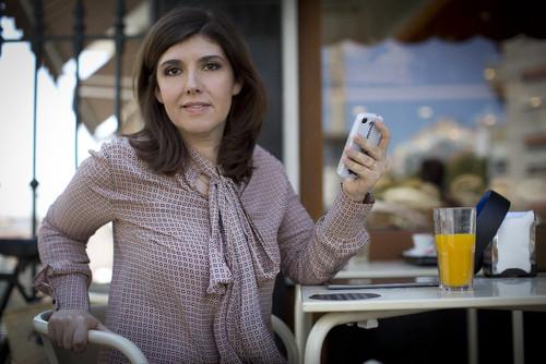 Sessão Teresa Noronha_ Isabel Saldanha Photograp