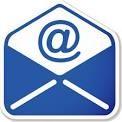 mail_logo.jpg