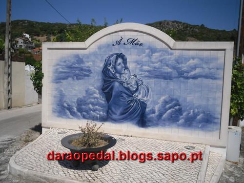 Fatima_Tomar_077.JPG