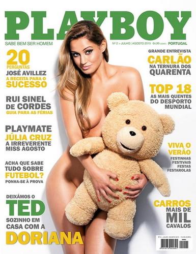 chat portugal pt porn