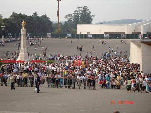 2007-09-16 001.jpg
