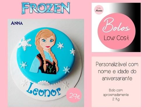 Bolo Low Cost Frozen-Anna.jpg