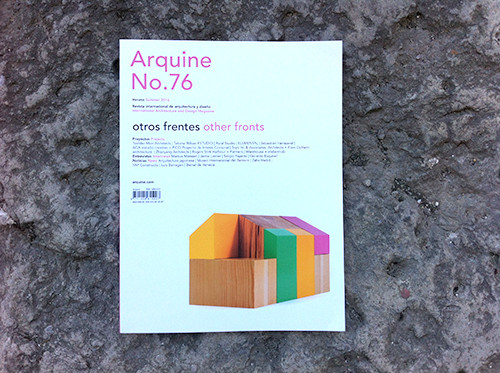 arquine 01.jpg