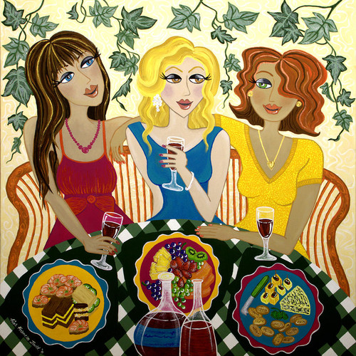 three-girlfriends-celebrate-lisa-frances-judd.jpg