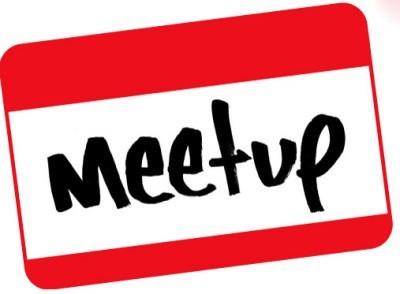 Meetup-Logo-Font.jpg