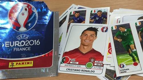 Cromos Euro 2016.jpg