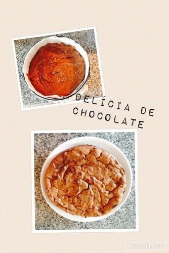 DELICIA DE CHOCOLATE.jpg