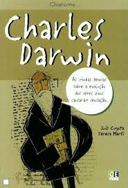 livros-darwin.jpg