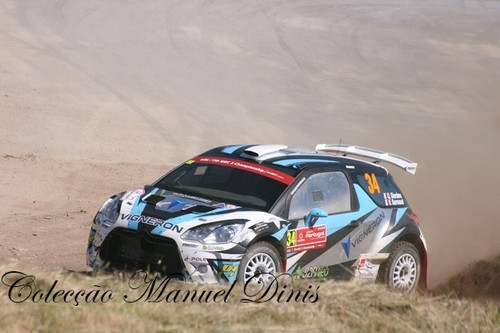 2015 Shakedown  Rally de Portugal 2015 (669).JPG