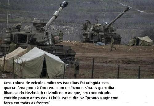 Israel x Hezbollah 28Jan2015 a.jpg
