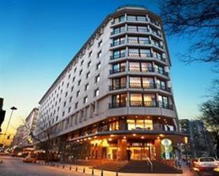 Hotel Point Istambul .jpg