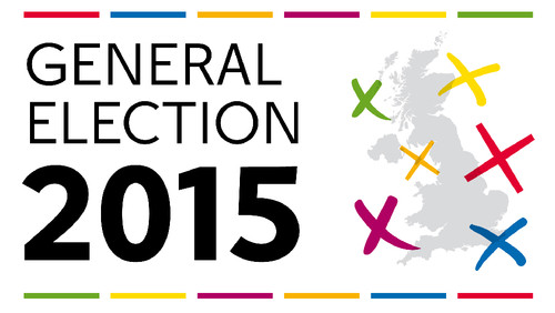 General-Election-2015.jpg