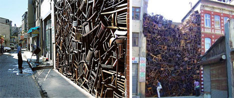 installation-art-chairs-copy.jpg