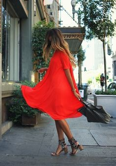 foto vestido vermelho.jpg
