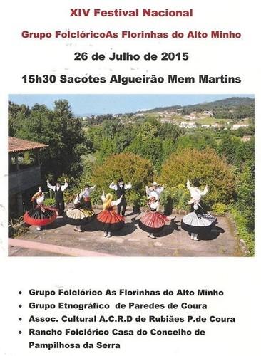 Festival Folclórico Andorinhas do Minho 2015.jpeg