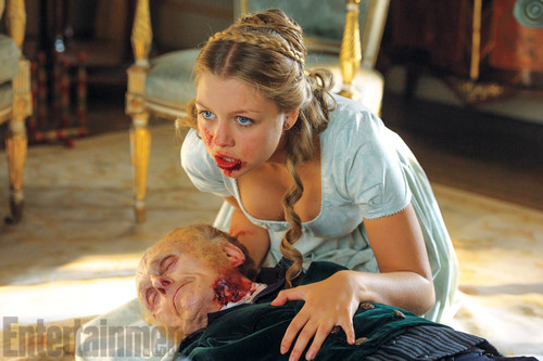 1017-1371-1372-ppz-pride-and-prejudice-and-zombies
