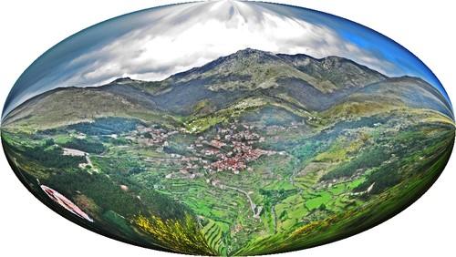 Fotos da Montanha com tripé !!! 029.jpg