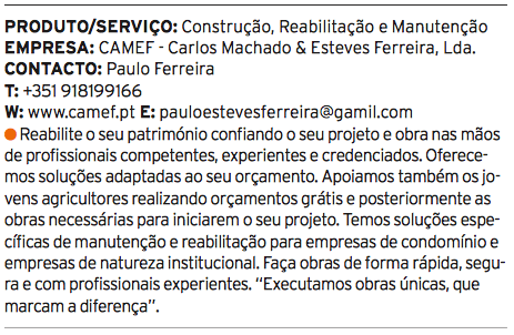 Paulo Ferreira_2.png