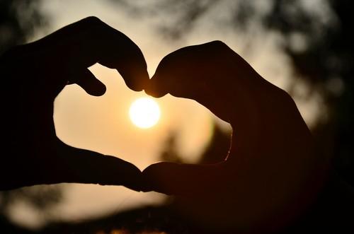heart-583895_1280.jpg