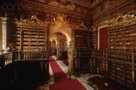 Biblioteca da Universidade de Coimbra.png