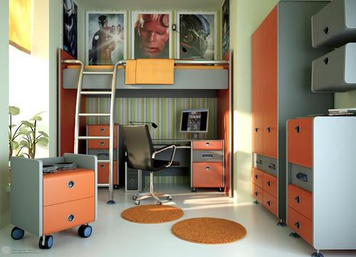 fotos-quartos-adolescentes-12.jpg