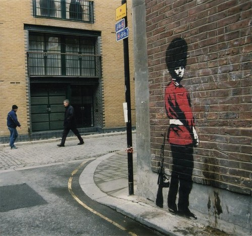 Street-Art-Collection-Banksy-95.jpg