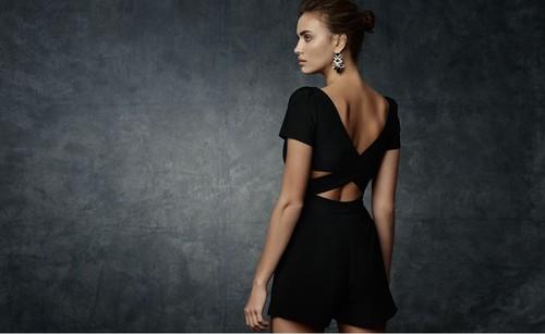 Irina Shayk Para Blanco Inverno 2014 4.JPG