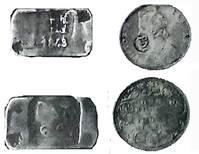 FGA-moeda 8.jpg