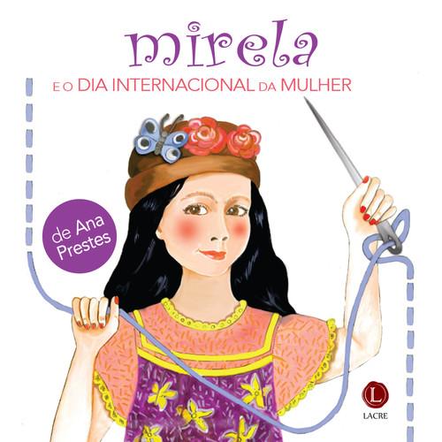 Mirela Dia Internacional da Mulher Capa_FIM (1).jp