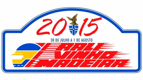 Logo Rali Madeira 2015.jpg