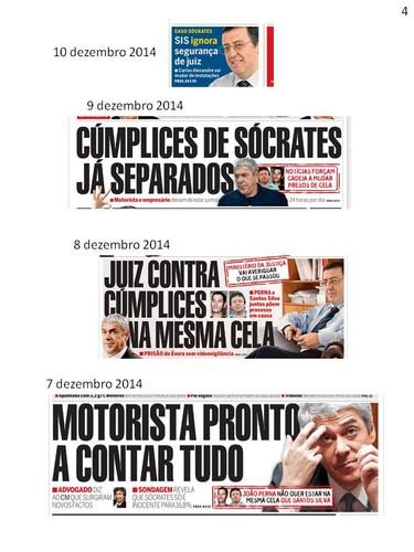 CM campanha perseguicao a Socrates-5.JPG