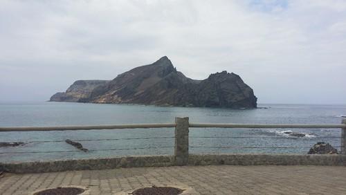 Madeira (303).jpg
