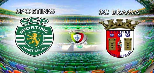 sporting-vs-sc-braga.jpg