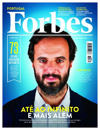Capa-1ª-Edição-da-Forbes-Portugal-Dez.-2015[1].