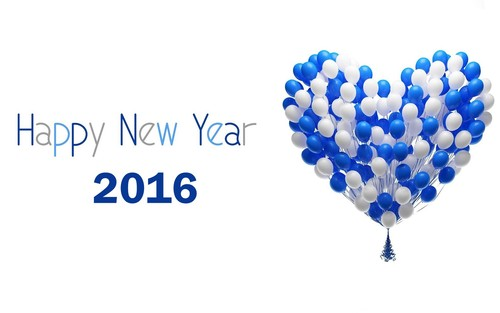 happy-new-year-2016-love-hd-wallpaper.jpg