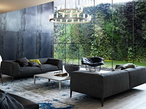 sofa-cinza-11.jpg