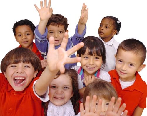 crianças-felizes-mais.jpg