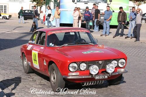 Rally de Portugal Histórico 2008  (71).jpg