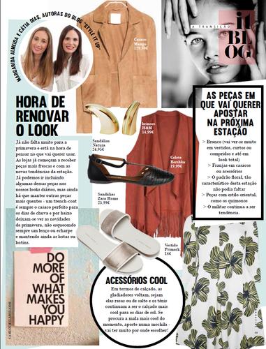 It-Blog_Aqua-Portimão_IT-nº4.png