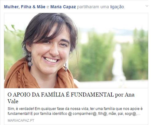 apoio da familia é fundamental.png