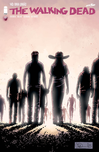 The Walking Dead 143-000.jpg