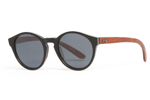 Hayburn Black Polarized.jpg