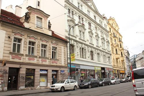 IMG_1379 Praga