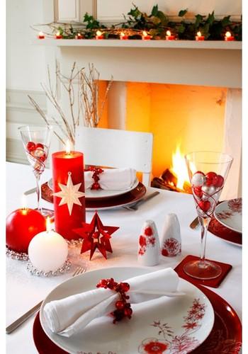 Christmas-table-decor_12.jpg