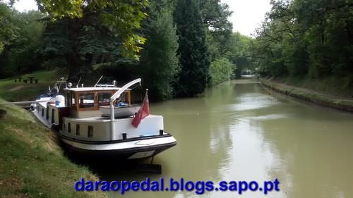 Canal_midi_dia_01_32.jpg